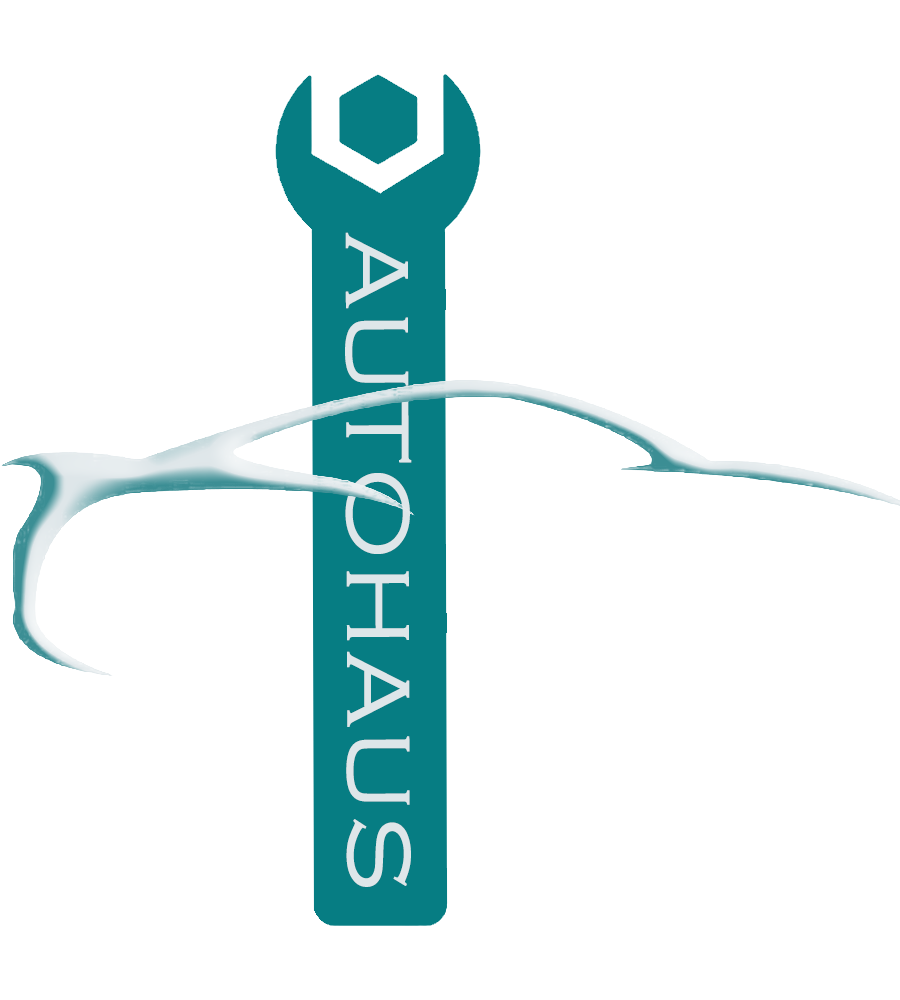logo-vertikal