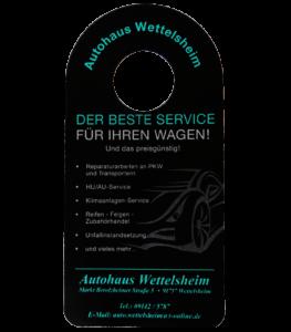 autohaus-wettelsheim-plakat